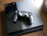 Playstation 4 прокат/аренда 3000 тенге сутки.Акция сутки в подарок