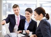 Ищем представителей в РК Работа,  учеба,  высокий доход!